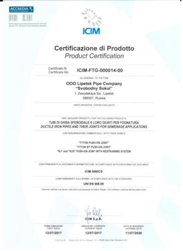 Международный сертификат.jpg